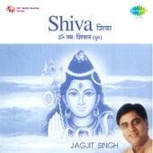 Shiva - Jagjit Singh by Jagjit Singh