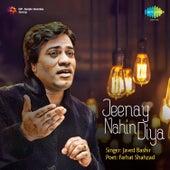 Jeenay Nahin Diya - Javed Bashir by Javed Bashir
