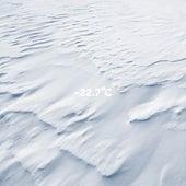 - 22.7°C von Molecule