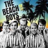 14 Grands Succès by The Beach Boys