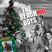 Noël by The Beach Boys