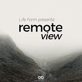 Remote Viewing de Various Artists