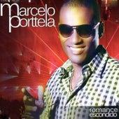 Romance Escondido by Marcelo Porttela