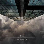 My History by Zilli