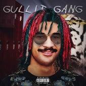 Gullit Gang (feat. Quadeca) by Momo