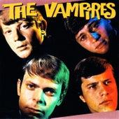 The Vampires by LA Vampires