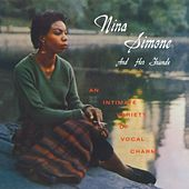 Nina Simone And Her Friends (2014 - Remaster) de Nina Simone