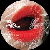 Bad Life Choice Club EP by Neil Landstrumm