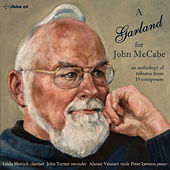 A Garland for John McCabe by Various Artists