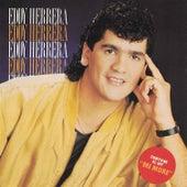 Eddy Herrera by Eddy Herrera