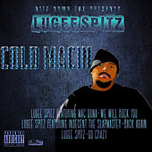Cold Macin by Lugee Spitz