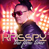 The Flow Time de Krisspy