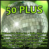 50 Plus de Various Artists
