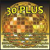 30 Plus de Various Artists