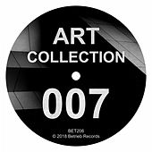ART Collection, Vol. 007 by Various