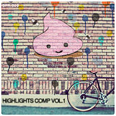 Highlights Compilation, Vol. 1 by Various