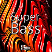 Super Bass by Various