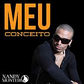 Meu Conceito de Xandy Monteiro