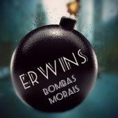 Bombas Morais by The Erwins