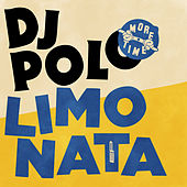 Limonata von Various Artists