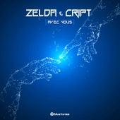 Avec Vous by Cript