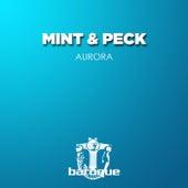 Aurora by Peck (Palitchoke Aryanabud)