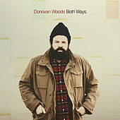 Both Ways by Donovan Woods