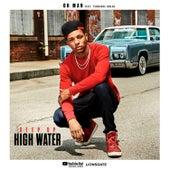 Oh Man de Step Up: High Water