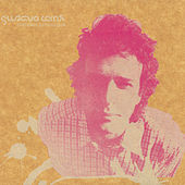 Canciones Elegidas 93-04 de Gustavo Cerati