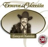 Tesoros De Coleccion by Lorenzo De Monteclaro