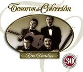 Tesoros De Coleccion by Los Dandys