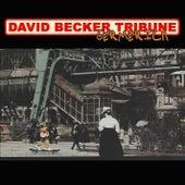 Germerica by David Becker Tribune