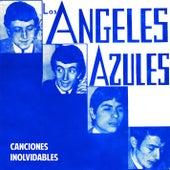 Canciones Inolvidables de Los Angeles Azules