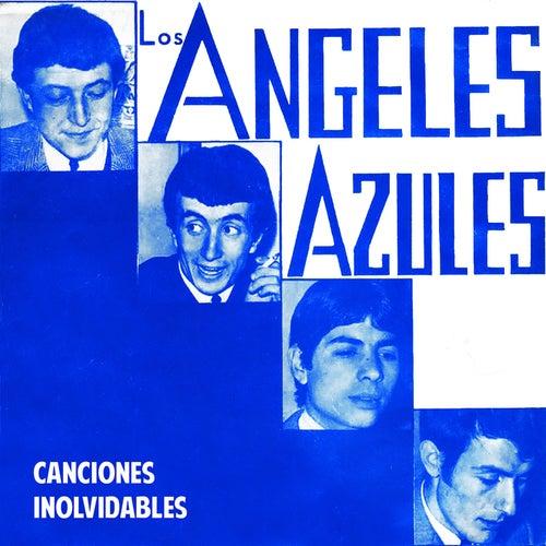 Canciones Inolvidables by Los Angeles Azules