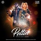 Waistline Peltin' by Destra