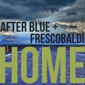 Home de After Blue
