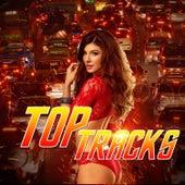 Top Tracks di Various