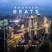 Rooftop Beats, Vol. 2 - EP de Various Artists
