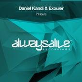 7 Hours by Daniel Kandi