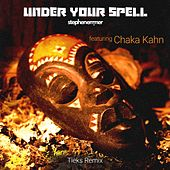Under Your Spell (The Remixes) (feat. Chaka Khan) de Stephen Emmer