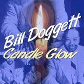Candle Glow von Bill Doggett