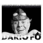 Le canzoni del signor Dario Fo (with Paolo Tomelleri Jazz Stars) di Giangilberto Monti