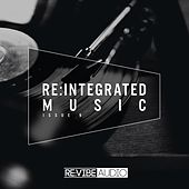 Re:Integrated Music Issue 9 von Various Artists