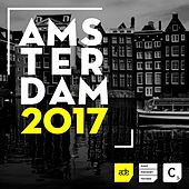 Amsterdam 2017 de Various Artists