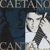 Caetano Canta von Various Artists