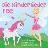 Traditionelle Lieder und Musik für Kinder von Die Kinderlieder Fee