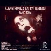 Panic Room by Klangtronik