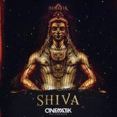 Shiva de Dimatik