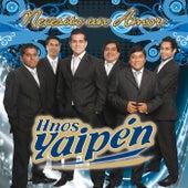 Necesito un Amor by Hnos Yaipen