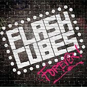 Forever von The Flashcubes